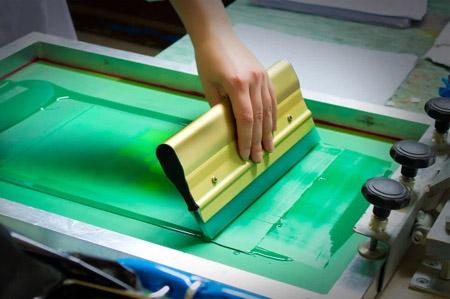 Artist Maker Designer